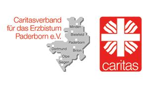 Dicv Paderborn