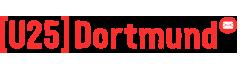 [U25] Dortmund