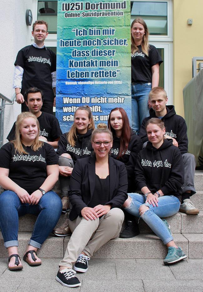 U25 Team Dortmund